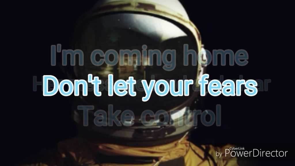 falling in reverse coming home lyrics
