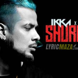 ikka shuruwat lyrics