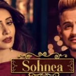 Sohnea Punjabi Songs Lyrics – Miss Pooja & Millind Gaba