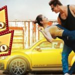 Lyrics of Hello – Prince Narula – Punjabi Songs