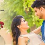 Lyrics of Jinna Tera Main Kardi – Gurnam Bhullar – Punjabi Songs