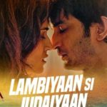Lyrics of Lambiyaan Si Judaiyaan – Arijit Singh – Hindi Songs