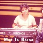Lyrics of Maa Tu Bataa – Tony Kakkar – Punjabi Songs