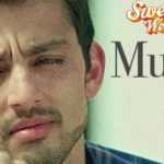 Lyrics of Musafir – Atif Aslam – Punjabi Songs