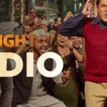 Lyrics of Radio – Tubelight – Salman Khan – Hindi Songs