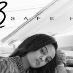 First Time – Ruth B – Safe Haven Songs Lyrics 2017