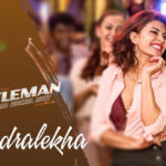 O Chandralekha Lyrics – A Gentleman | Latest Hindi Songs