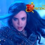 Dove Cameron Evil lyrics (Descendants 2)