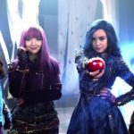 Dove Cameron Ways To Be Wicked lyrics (Descendants 2)