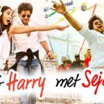 Ghar Lyrics – Jab Harry met Sejal | Latest Hindi Songs