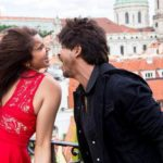 Jee Ve Sohneya Lyrics – Jab Harry met Sejal | Latest Hindi Songs