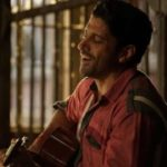 Meer-E-Kaarwan Lyrics of Lucknow Central