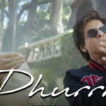 PHURRR LYRICS – Jab Harry Met Sejal | Latest Hindi Songs