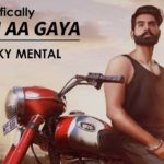 Punjabi wedding song lyrics – Le Chak Main Aa Gaya Lyrics