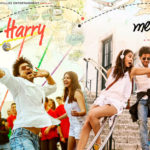 Raula Lyrics from Jab Harry met Sejal | Diljit Dosanjh, Neeti Mohan