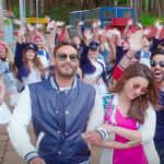 Maine Tujhko Dekha Lyrics Golmaal Again Movie of 2017