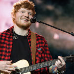 Spark Lyrics – Ed Sheeran