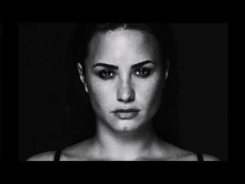 Concentrate Demi Lovato song lyrics