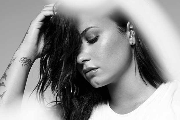 Demi Lovato Sexy Dirty Love song lyricsDemi Lovato Sexy Dirty Love song lyrics
