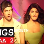 OONCHI HAI BUILDING Lyrics JUDWAA 2 Movie of 2017