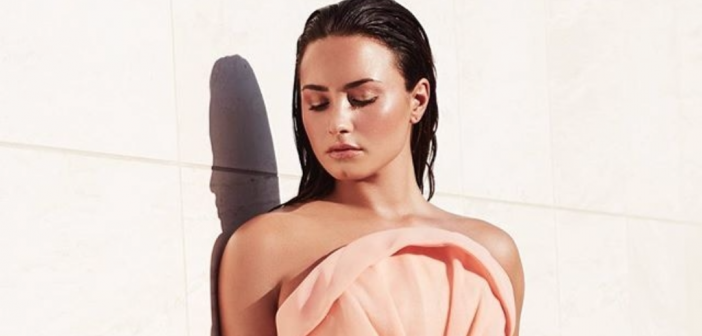 Tell Me You Love Me song lyrics