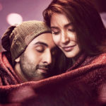 Ae Dil Hai Mushkil Lyrics of Arijit Singh from ADHI Movie