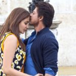 Hawayein Lyrics – Jab Harry met Sejal | Latest Hindi Songs of Arijit Singh