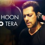 Main Hoon Hero Tera‬ Lyrics of Salman from Kick Movie