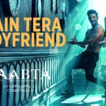 Main Tera Boyfriend Lyrics – Raabta | Latest Hindi Songs of Arijit Singh, Neha Kakkar