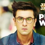 PHIR WAHI LYRICS – Jagga Jasoos | Latest Hindi Songs of Arijit Singh