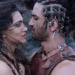 RAABTA LYRICS – Title Song Feat. Deepika Padukone