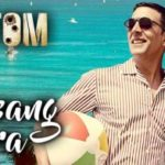 Tere Sang Yaara‬ Lyrics of Atif Aslam from Rustom Movie