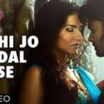 Kabhi Jo Baadal Barse Lyrics of Arijit Singh | Shreya Ghoshal from Jackpot Movie