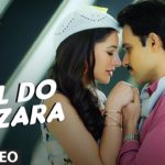 Bol Do Na Zara Lyrics of Armaan Malik from Azhar Movie