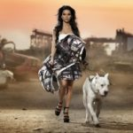 Inna – Dream About The Ocean Lyrics