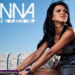 Inna – Hands Up Lyrics
