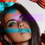 Inna – Lights Lyrics