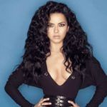 Inna – Nirvana Lyrics
