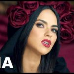 Inna – Nota De Plata Lyrics
