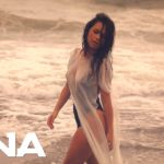 Inna – Tropical Lyrics