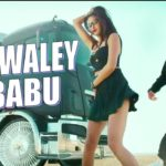 DJ Wale Babu Lyrics of Aastha Gill, Badshah from DJ Wale Babu Music album