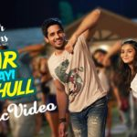 Kar Gayi Chull Lyrics from Kapoor and Sons – Badshah, Fazilpuria, Sukriti Kakar, Neha Kakkar
