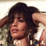 Camila Cabello Lyrics – Consequences – Camila (2018)