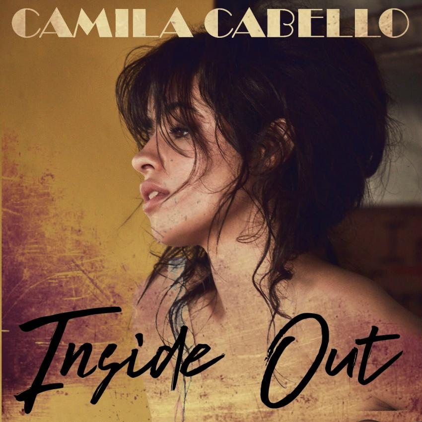 Inside Out - Camila