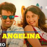 ANGELINA SONG LYRICS – Sonu Nigam | Baa Baaa Black Sheep