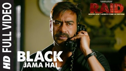 BADLA SONG LYRICS – Blackmail | Amit Trivedi, DIVINE