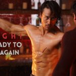 Get Ready To Fight Again SONG LYRICS – Baaghi 2 Theme Song | Pranaay