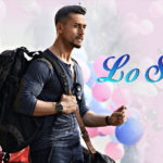 LO SAFAR SONG LYRICS – Baaghi 2 | Jubin Nautiyal
