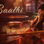 O SAATHI SONG LYRICS – Baaghi 2 | Atif Aslam
