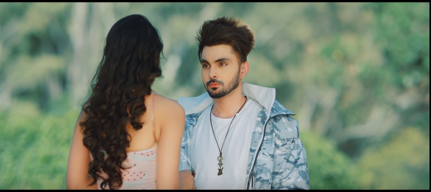 BY GOD mpe song download ,B Jay Randhawa,Karan Aujla